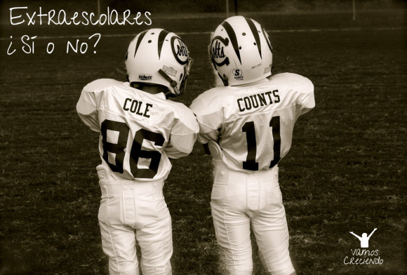photo credit: Colts Football via photopin (license)