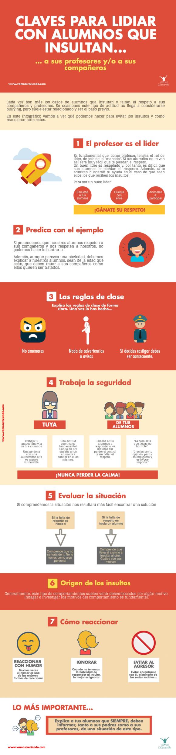 claves-para-lidiar-con-alumnos-que-insultan